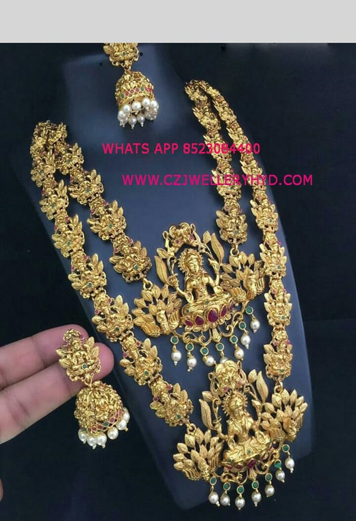 AD Lakshmi combo offer price buy online set:-0619291N