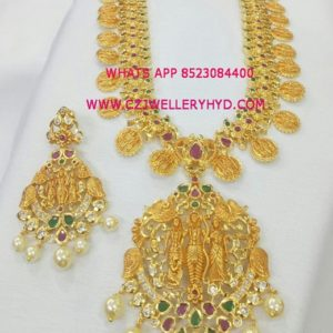 ram parivaar long haar set buy online set:-0619285N