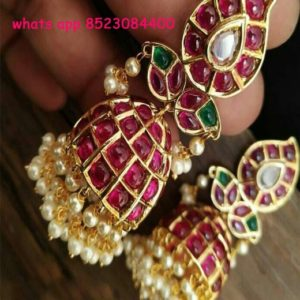 kemp earrings buttalu buy online N49375
