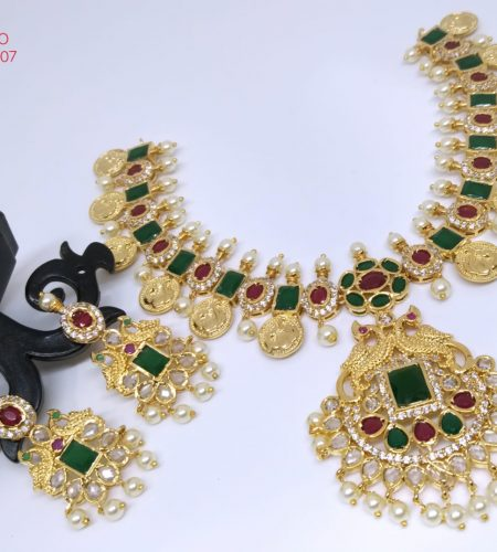 czjewellery hyderabad buy online